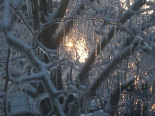 ice-sun